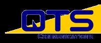 QTS Communications